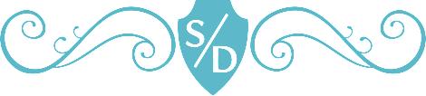 SDLogoAlt