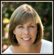 Sally Dewan Santa Barbara Real Estate
