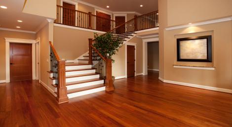 santa-barbara-hardwood-floors-real-estate